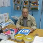 Коваленко Виктор Филиппович