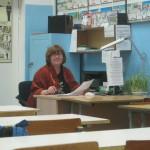 Паненко Светлана Владимировна